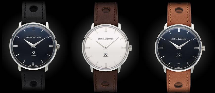 cc6da55d9bfe ▷ Reloj de hombre para Navidad - Blog