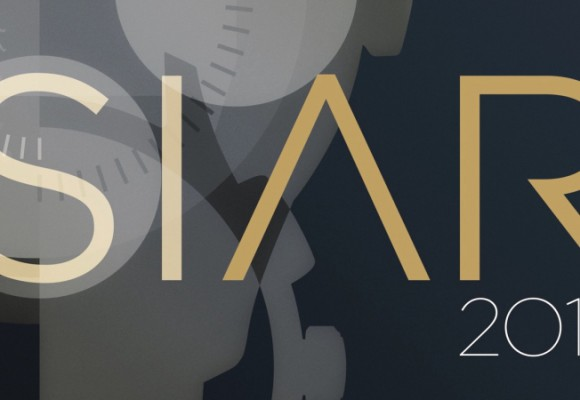 SIAR 2016 – Madrid