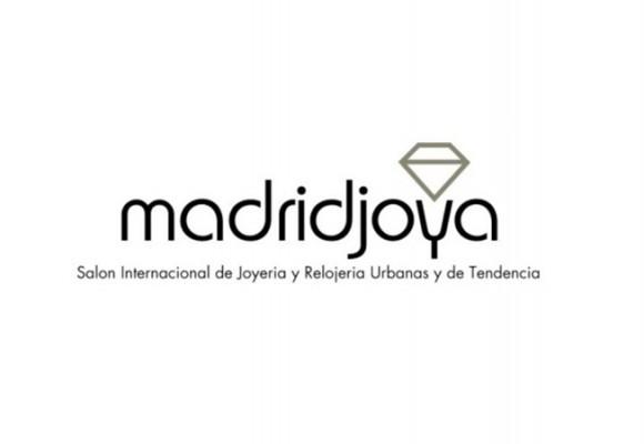 Madridjoya 2016