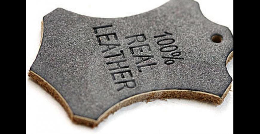 El control de calidad en las correas de piel de reloj