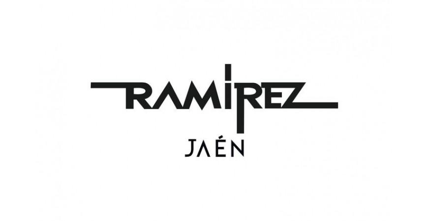 Joyería Ramírez en Jaén