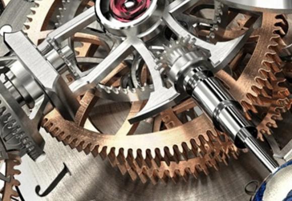 Glosario de relojes automáticos